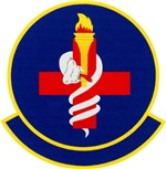 12th Dental Squadron
