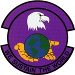 14th Logistics Squadron