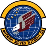 19th Transportation Squadron