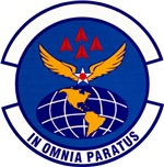 24th Air Support Operations Squadron