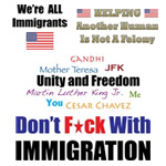 Immigration Builds This Country