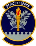 2852d Security Police Squadron