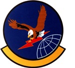 314th Operations Support Squadron