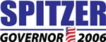 Eliot Spitzer for Governor 2006