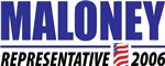 Carolyn Maloney for Representative 2006