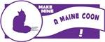 Make Mine A Maine Coon