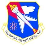 Southeast Air Defense Sector
