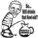 Kewl-Aid