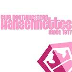 Hansennettes Crest