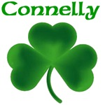 Connelly Shamrock
