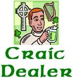 Craic Dealer