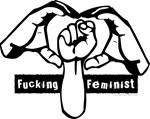 Fucking Feminist