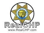 <b>Real CHP Tee Shirts</b>