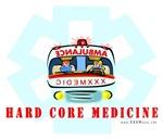 Ambulance XMedicX Paramedic