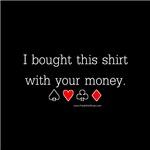 Poker Shirt Store