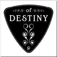 Pic Of Destiny