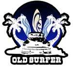Old Surfer night