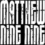 Christ's Call - Matthew 9:9