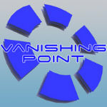 Vanishing Point Merchandise