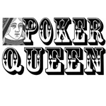 Poker Queen