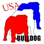 USA Bulldog