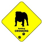 Bulldog Crossing