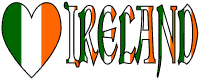 Heart Ireland