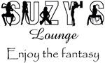 Suzy's Fan Club