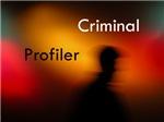 Criminal Profiler