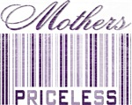 Priceless Mothers