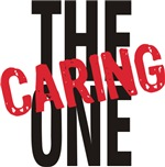 The Caring One