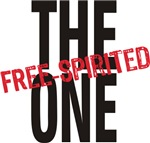 The Free-Spirited One