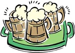 Beer for Everyone T-shirts & Gifts