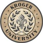 Kroger Last Name University T-shirts Gifts