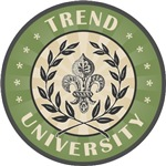 Trend Last Name University T-shirts Gifts