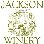 Jackson Vintage Family Name Winery Tees Gifts