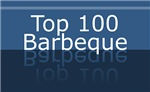 Top 100 Barbeque Tshirts Gifts