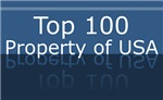Top 100 Property of USA Tees Gifts