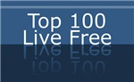 Top 100 Live Free Tee Shirts and Gifts