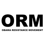 Obama Resistance Movement