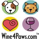 Wine 4 Paws Shirts