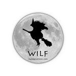 WILF moon