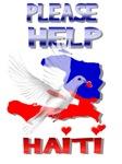 Please Help Haiti