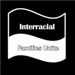 Celebrate Interracial families!