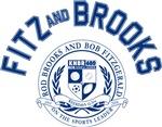 Fitz & Brooks