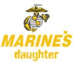 Marine's Family