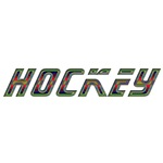 Hockey Design