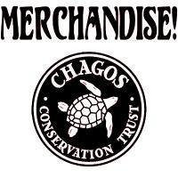 CCT Merchandise!