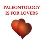 a funny paleontology joke on gifts and t-shirts.