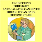 engineering humor gifts t-shirts